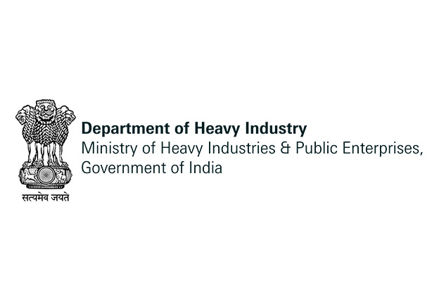 Ministry of Heavy